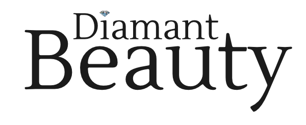 diamant-beauty.de